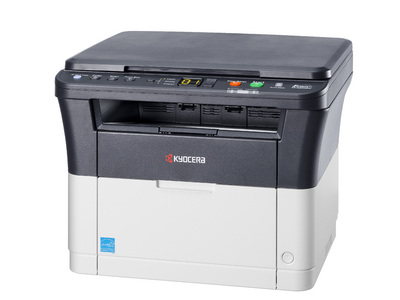 fs-1220mfp.-imagelibitem-Single-Enlarge.imagelibitem