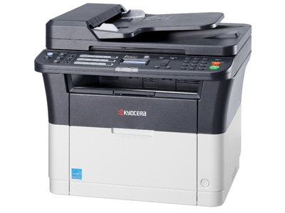 fs-1325mfp7 -imagelibitem-Single-Enlarge imagelibitem