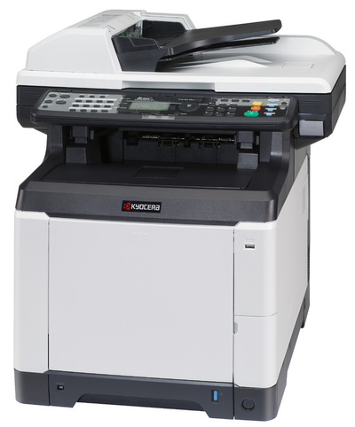 fs-c2026mfp .-imagelibitem-Single-Enlarge.imagelibitem